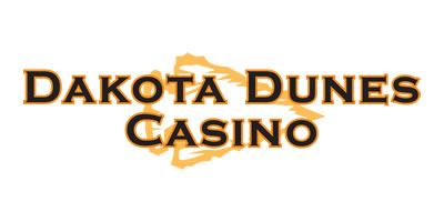 Dakota Dunes Casino