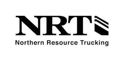 Norther Resource Trucking