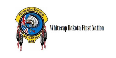Whitecap Dakota First Nation